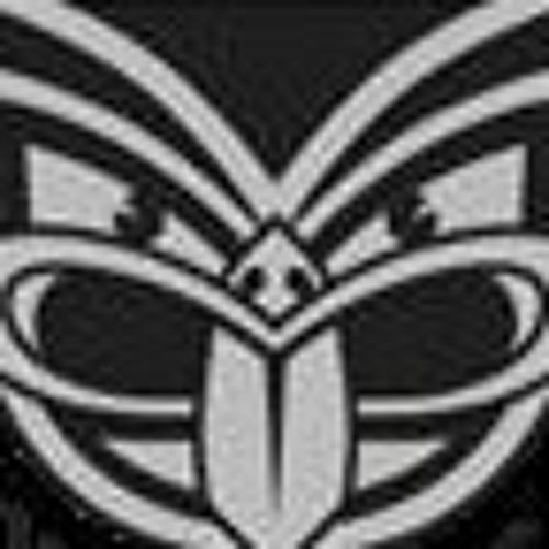 warriornation's avatar