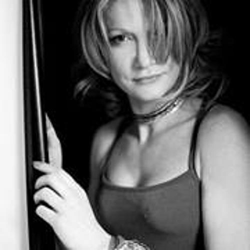 Francesca Montoleone's avatar