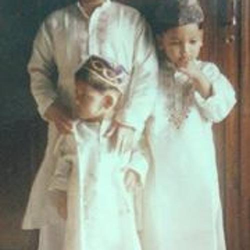 Reshad Karim's avatar