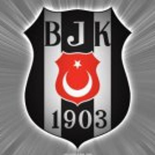 Selim Yılmaz 8's avatar