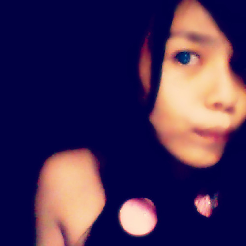 brachellea's avatar