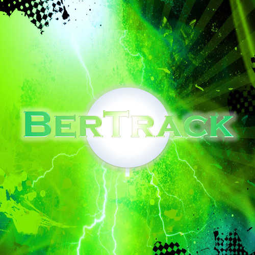 BerTrack - Fuck Up