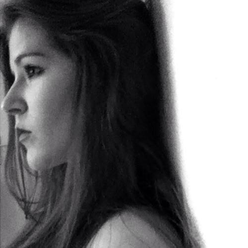 Milena Bartholdi's avatar
