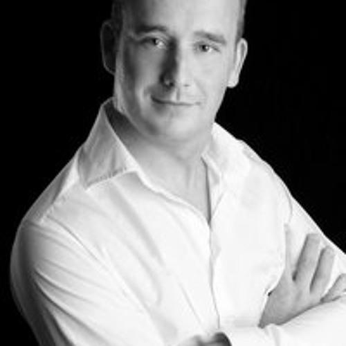 Stephan Pahlke 1's avatar