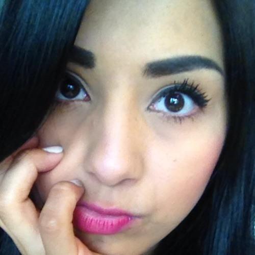 MonicaA.805's avatar