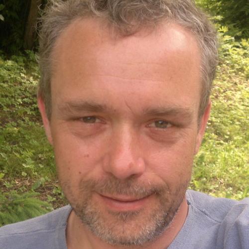 fair-gnuegen's avatar
