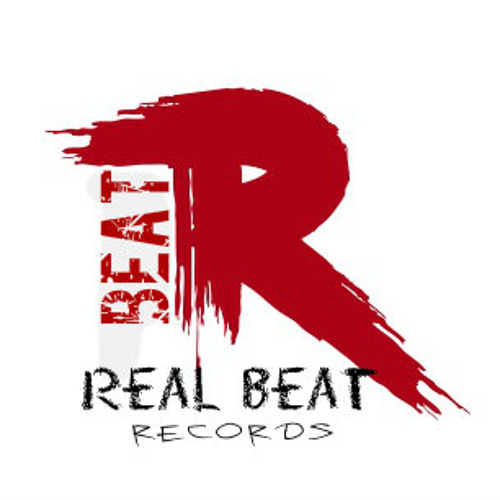 Real Beat Records✪'s avatar