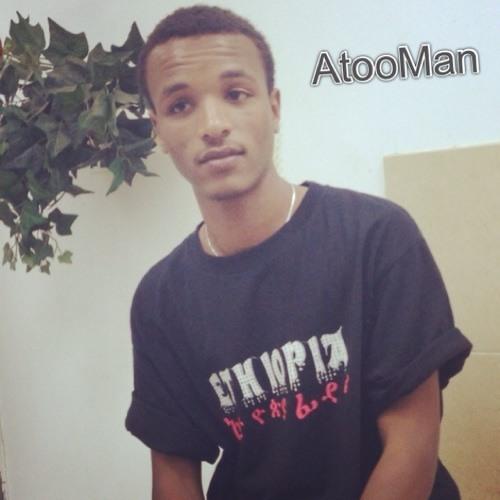 AtooMan's avatar