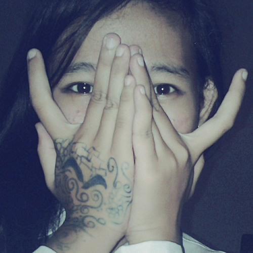 Aulia Dwi's avatar