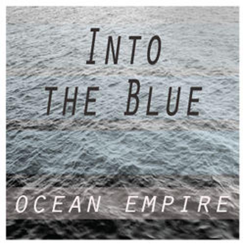 OceanEmpire13's avatar