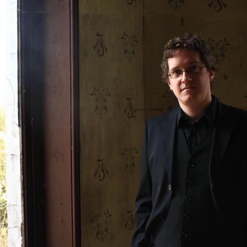 tomhermanspianist's avatar