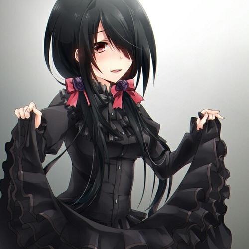 kudryavkaaveen's avatar