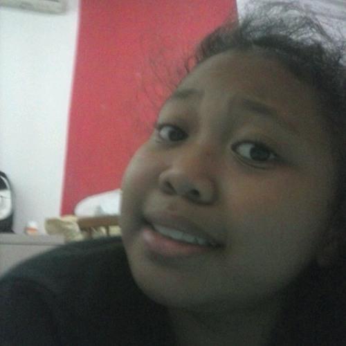 smiley_cupcakes's avatar