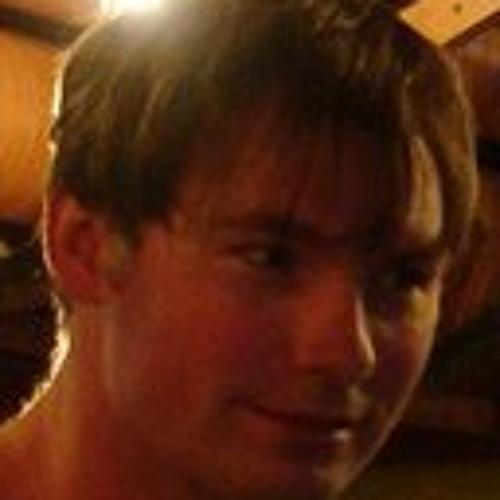 Hayo Verdijk's avatar