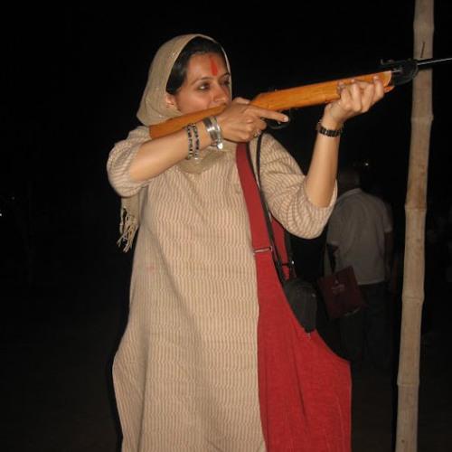 Sabbah Haji's avatar