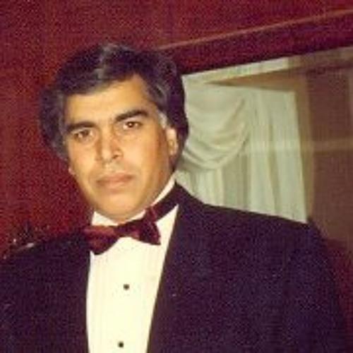 Hassan Wasim Afzal's avatar