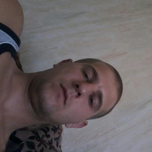 user964733847's avatar