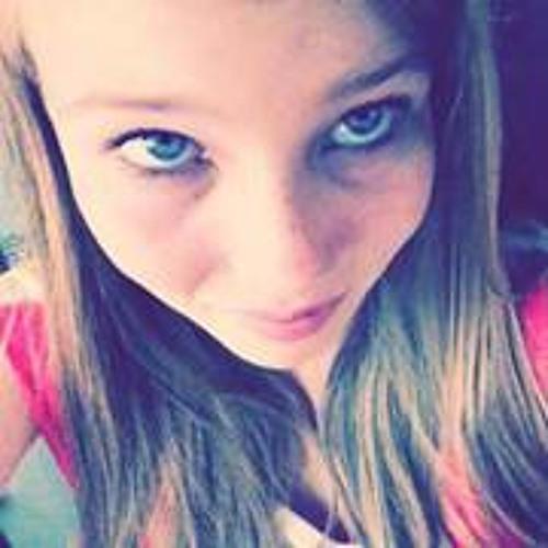Chantelle Mariee Quinn's avatar