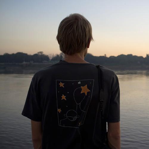 Matjaz Rust's avatar