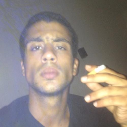 talalhamz's avatar