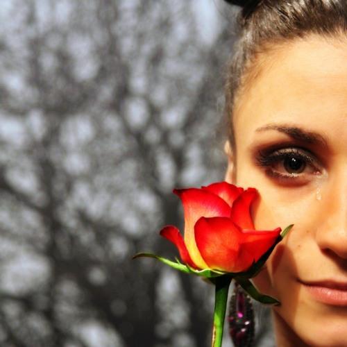 Khristina Zayfidi's avatar