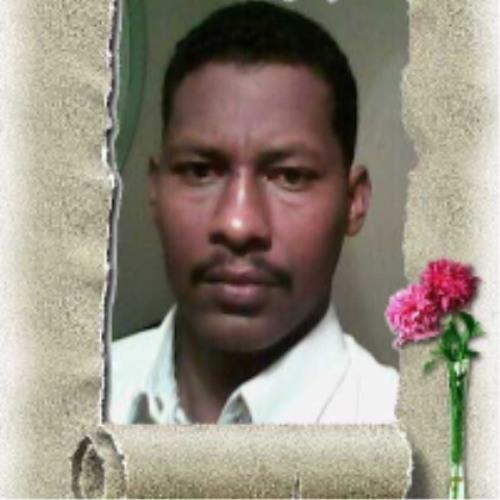 ALTYB AWDALA's avatar