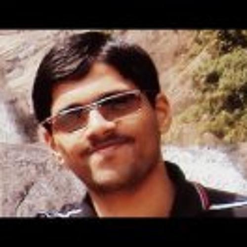 Bala Sankar 1's avatar