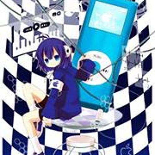 Mi-Kay-La's avatar