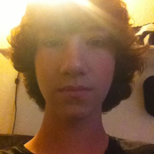 masonG's avatar