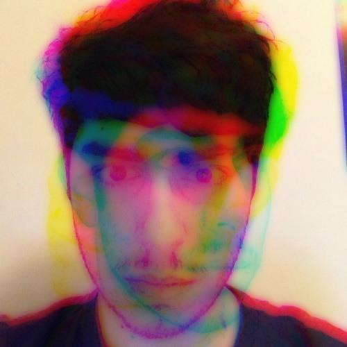 loomandthesun's avatar