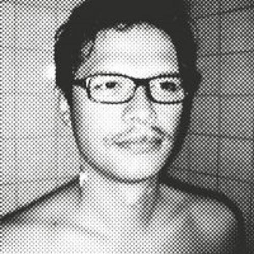 numerus's avatar