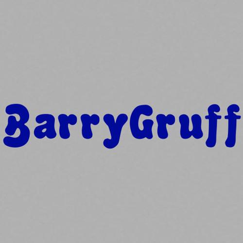 BarryGruff's avatar