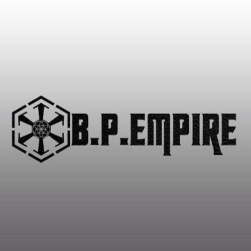 B.P.EmpiRe  Rene Dadush's avatar