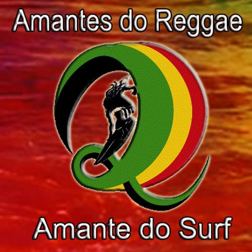 Amantes do Reggae's avatar