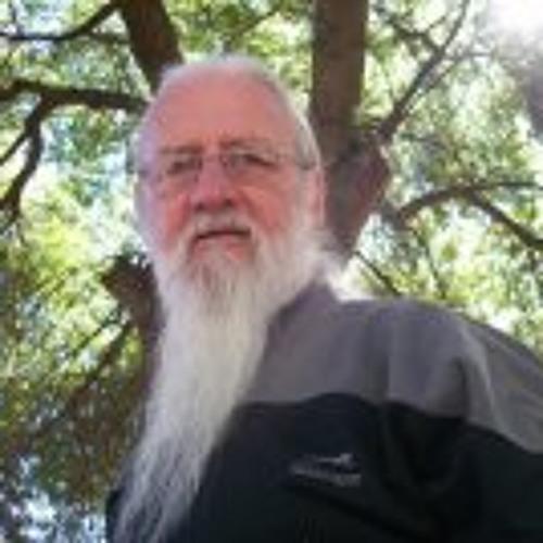 Reginald W. Peel's avatar