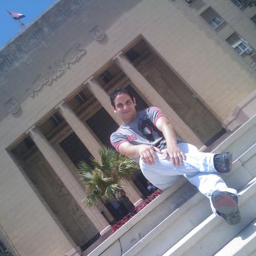 taha eid's avatar