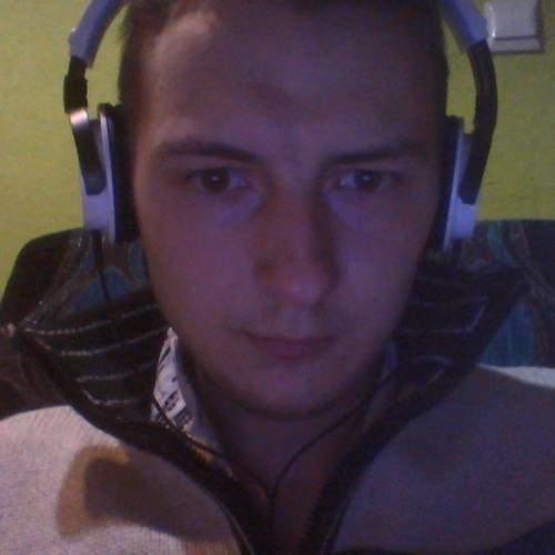 microl's avatar