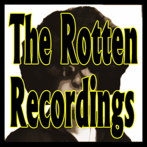 Rotten Recordings 2013's avatar