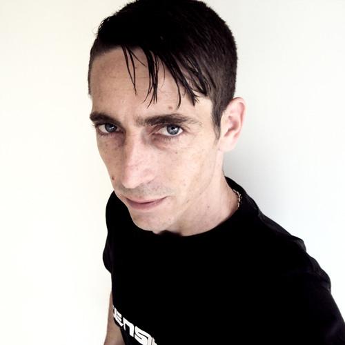 intensitive's avatar