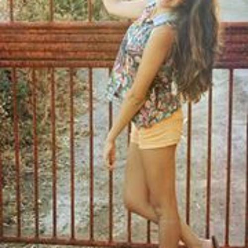 Patrícia Fernandes 27's avatar