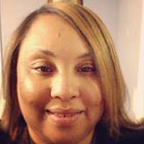 La-Kristyn McLean's avatar