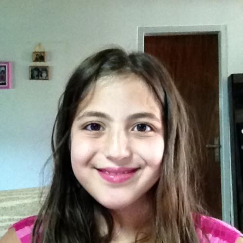 hana_ littleblackstar's avatar