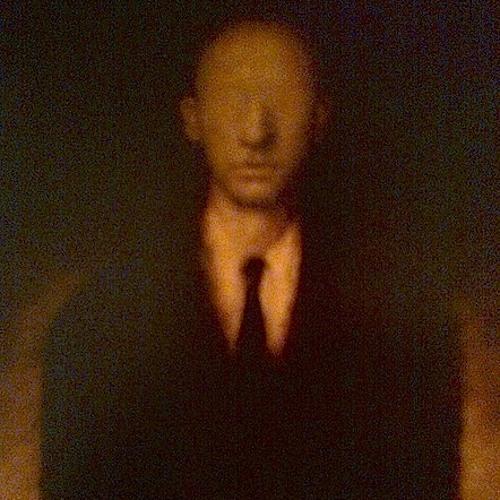Hombre de tweed's avatar