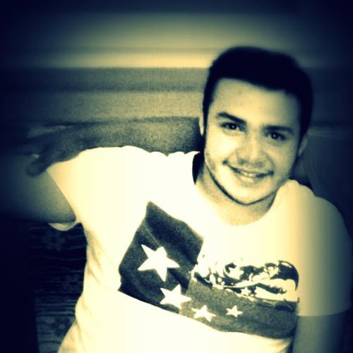 serhatsr's avatar