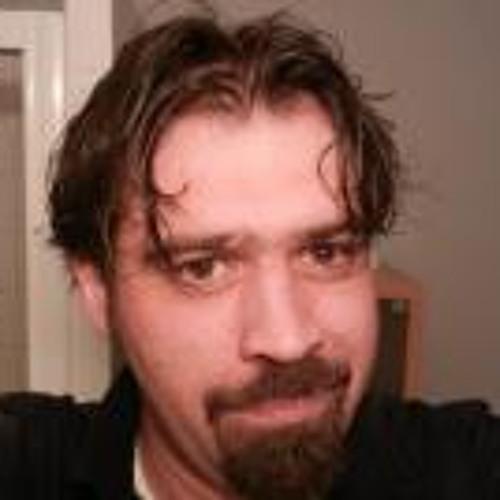 Smith Peter's avatar