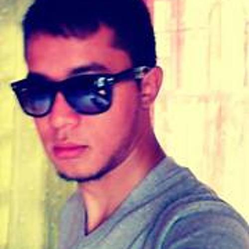 Jaiwant Pradhan's avatar