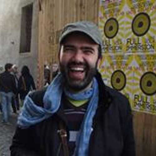 Dario Cataldi's avatar