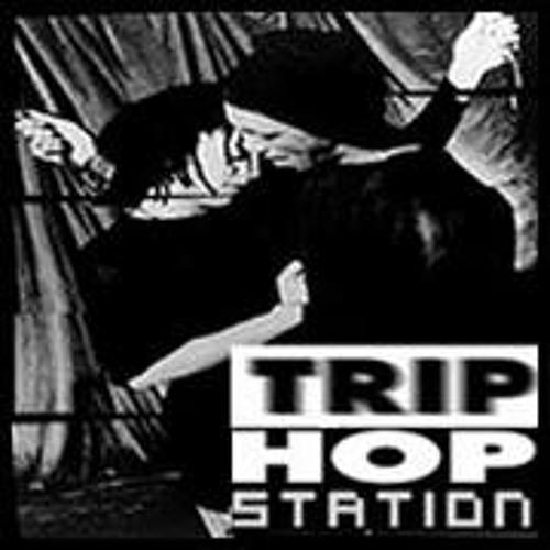 Trip-hop Station's avatar