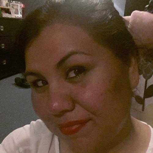 lovely485's avatar