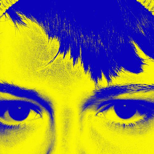 Langley Melissa's avatar